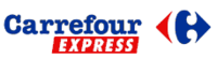 Carrefour Express Saint Leu D'esserent