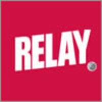 RELAY PARIS