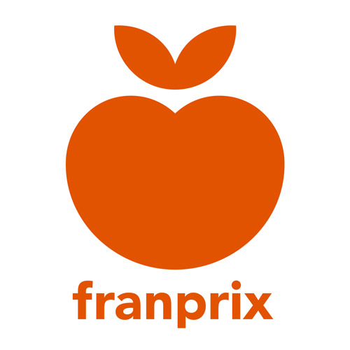 FRANPRIX PARIS