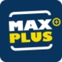 MAX PLUS SAINT-BERTHEVIN