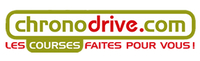 Chronodrive Cergy