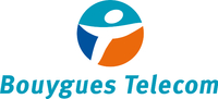 BOUYGUES TELECOM PARIS