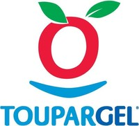 TOUPARGEL THISE