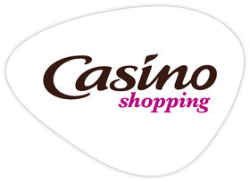 CASINO SHOPPING Marseille