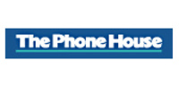THE PHONE HOUSE TOURNAI