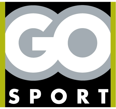 GO SPORT 372 CENTRE COMMERCIALE PARLY 2