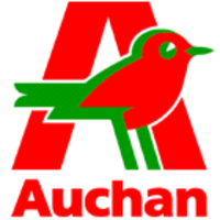 AUCHAN LA DEFENSE