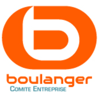 BOULANGER TOULOUSE