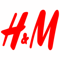 H&M PARIS