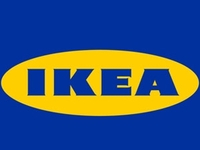 IKEA HÉNIN-BEAUMONT