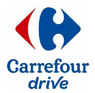 CARREFOUR DRIVE NICE NOTRE DAME