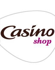 DISTRIBUTION CASINO FRANCE