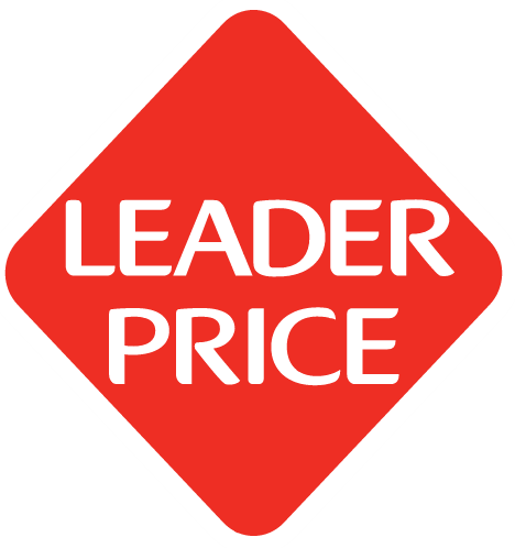 LEADER PRICE HERBLAY