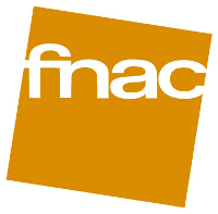 FNAC Paris