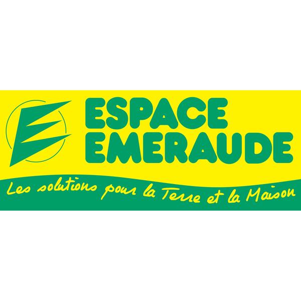 Mr br - Espace emeraude valognes ...