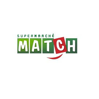 SUPERMARCHE MATCH