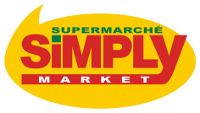 Simply Market Sanitas - Tours