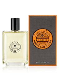 Crabtree & Evelyn Eau de Toilette Moroccan Myrrh 100 ml