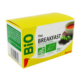 the noir breakfast auchan bio 30g