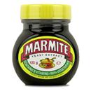 marmite original p 226 te 224 tartiner sal 233 e 125g tous les produits miels p 226 tes 224 tartiner prixing