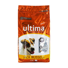 Croquettes retrouvez tous vos produits du rayon animaux prixing page 3 - Comparatif croquettes chien 60 millions ...