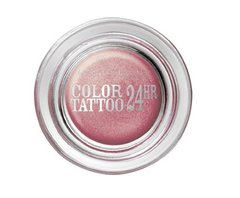 Yeux eye studio color tattoo fard a paupieres 65 pink gold blister