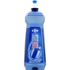 Liquide de rincage pour lave vaisselle tous les produits - Liquide lave vaisselle maison ...