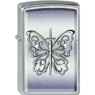 Zippo Creepy Creatures Butterfly 2002422
