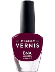 Beautynails Advance My Extrem Vernis Burgundy 12 ml