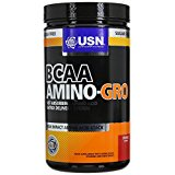 BCAA Amino-Gro 300g Orange