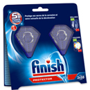 Finish protector spécial verres x2