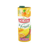 jus multifruit joker 1l