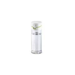 Bouteille filtrante verte Fill and Go + 4 disques
