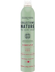 Eugene Perma Collections Nature by Cycle Vital Laque Forte 500 ml