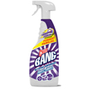 Cillit Bang javel 900ml
