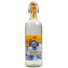Leclerc Limonade artisanale Nos Regions ont du Talent 1l