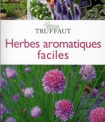 Herbes aromatiques faciles