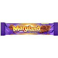 Maryland Double Choc Chip Cookies (230g)