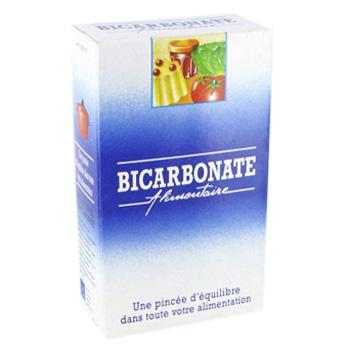 bicarbonate de soude alimentaire 400g tous les produits. Black Bedroom Furniture Sets. Home Design Ideas