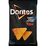 Doritos Sweet Chili
