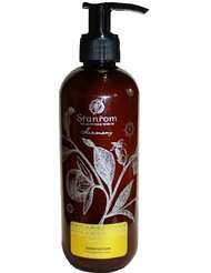 Sranrom Harmony Youthful Zest Lotion pour les mains 250 ml