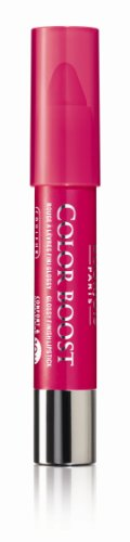 Bourjois Colour Boost Rouge à lèvres Fuschia Libre