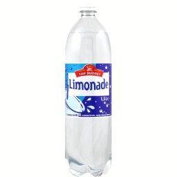 limonade boisson gazeifiee aromatisee avec edulcorants la bouteille de 1 5l tous les. Black Bedroom Furniture Sets. Home Design Ideas