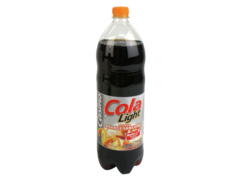 Casino Cola light sango