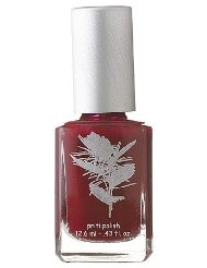 Priti NYC Vernis à Ongles 12,6 ml Queen of Night Tulip