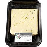 Fromage Asiago Dop
