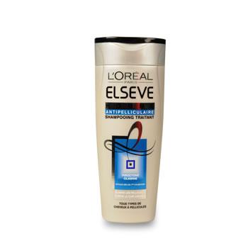 shampooing homme doux antipelliculaire tous types de cheveux 250ml tous les produits. Black Bedroom Furniture Sets. Home Design Ideas
