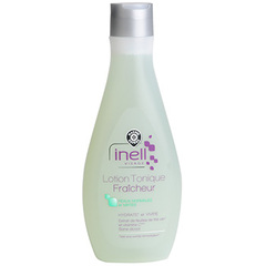 Lotion fraicheur Similitude Tonique 250ml