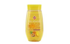 Gel douche Passion Ananas 250ml