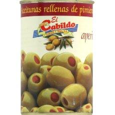 Cocktail Latino SERPIS, 150g